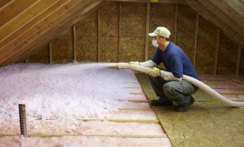 Attic insulation contractors. Tarrant County. Dallas County. Collin County. Arlington Fort Worth Dallas