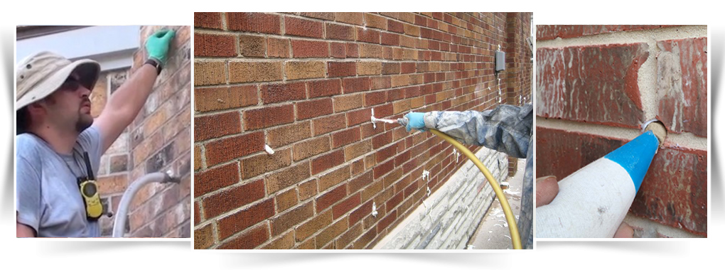 injection wall foam insulation 04
